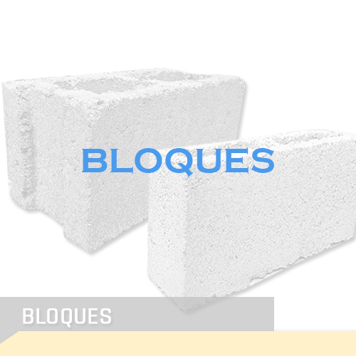 Img Hover BLOQUES
